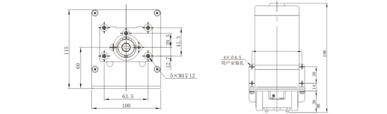 电路 电路图 电子 工程图 平面图 原理图 762_226